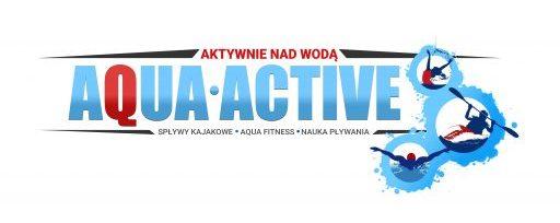 F.U. AQUA ACTIVE